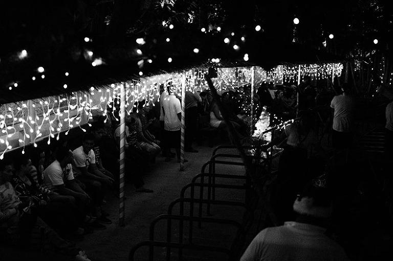 sarah_querido_photography_Christmaslagoon