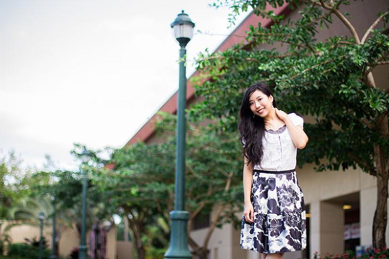 sarah_querido_photography_b6