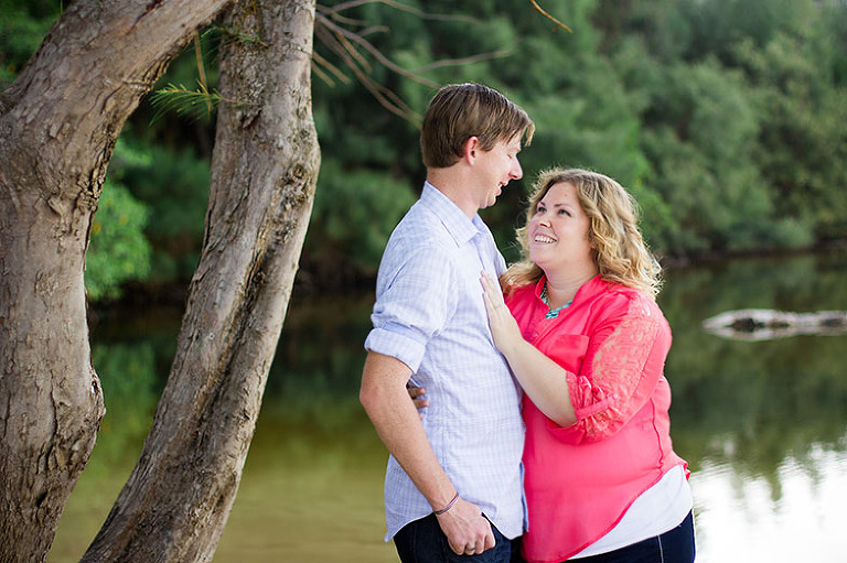 2Engagement_Sarah_Christian_sarahqueridophotography_blog