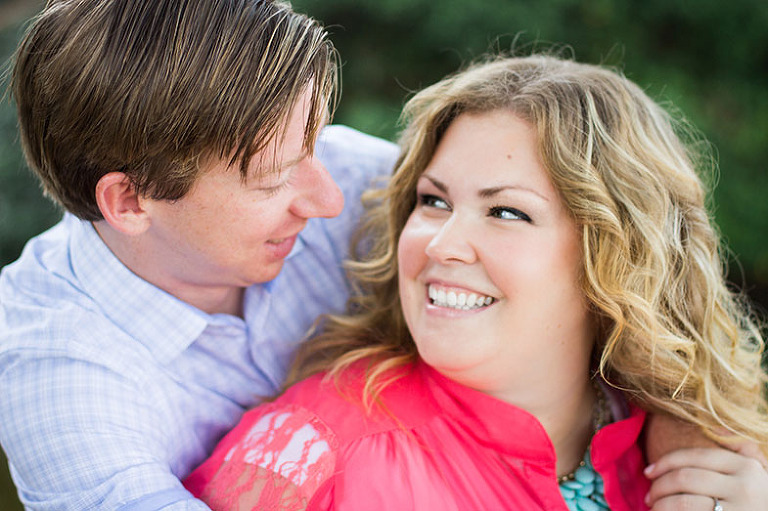 4Engagement_Sarah_Christian_sarahqueridophotography_blog