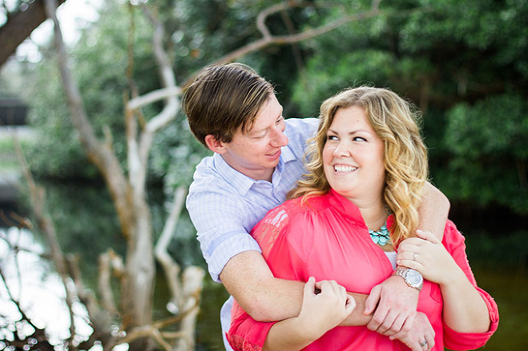 5Engagement_Sarah_Christian_sarahqueridophotography_blog