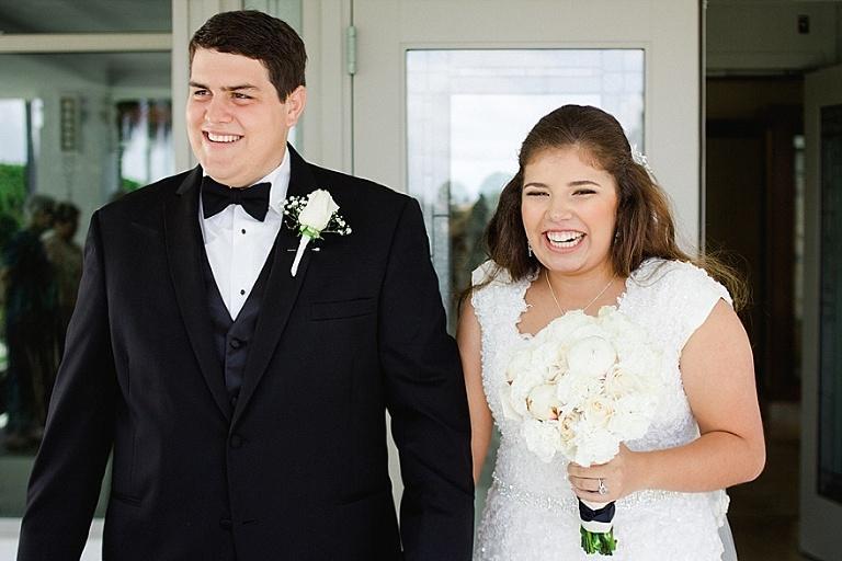 Haula_Hawaii_Wedding_Marisa+Bradley_sarah_querido_photography002