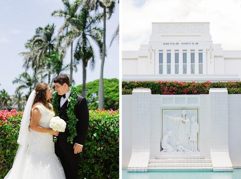 Haula_Hawaii_Wedding_Marisa+Bradley_sarah_querido_photography003