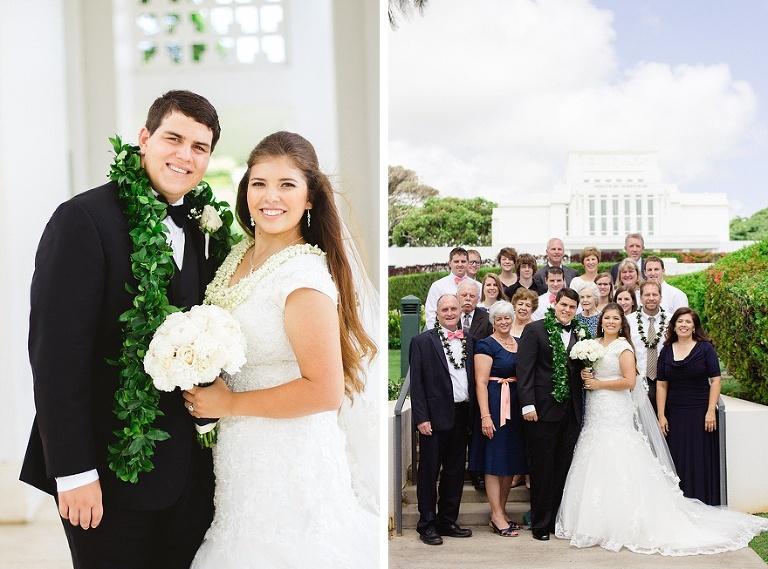 Haula_Hawaii_Wedding_Marisa+Bradley_sarah_querido_photography004