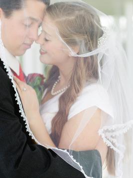 Oahu, Hawaii, Wedding Photographer