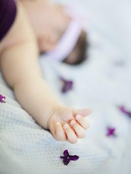 baby photo hawaii